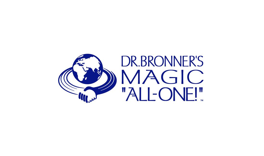 Dr.Bronner