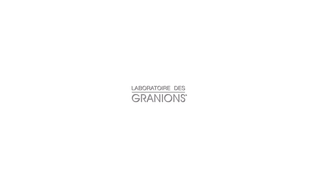 Granions