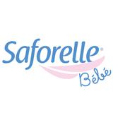 Saforelle Bébé