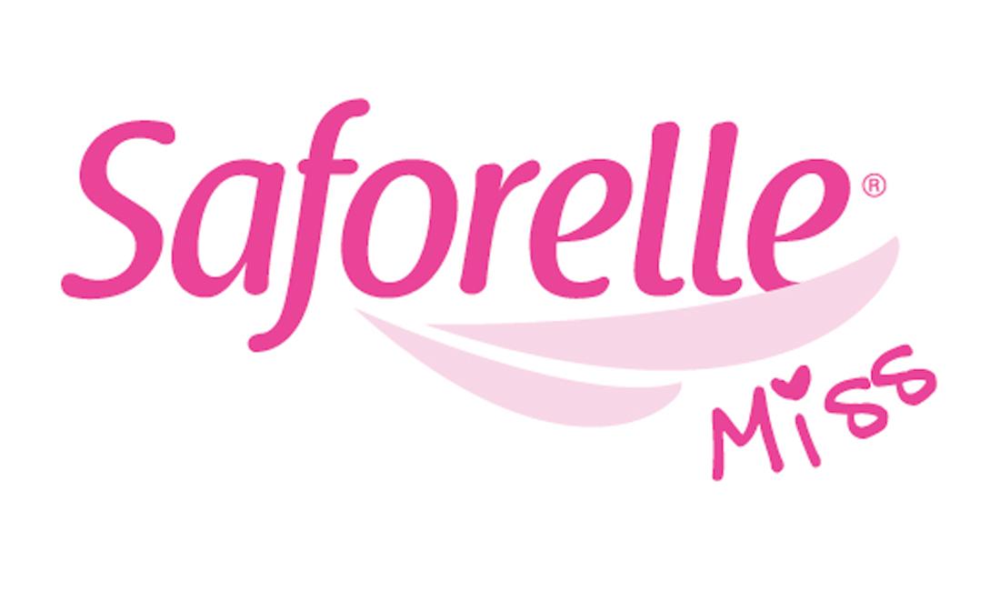 Saforelle Miss