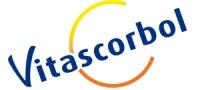 Vitascorbol