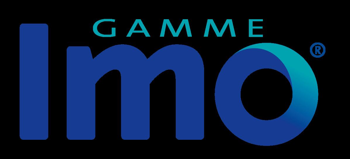 Gamme Imo