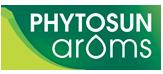 Phytosun arom