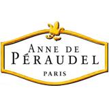 Anne de Peraudel