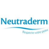 Neutraderm