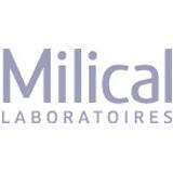 Milical