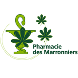 Pharmacie Marronniers