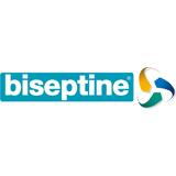 Biseptine