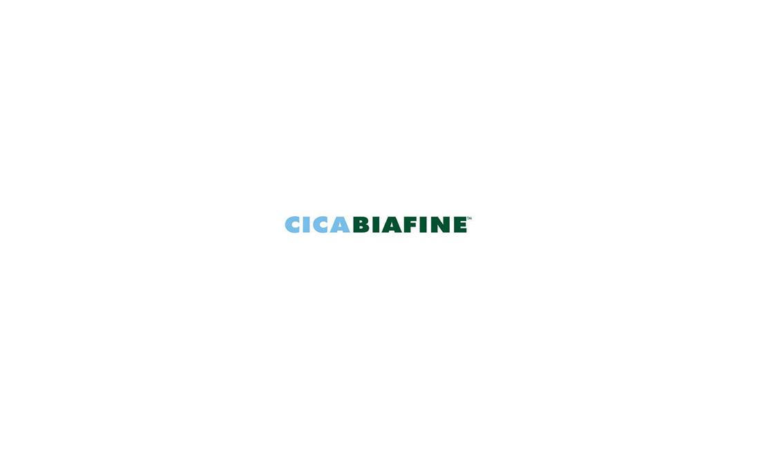 Cicabiafine