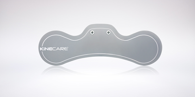 Kinecare PATCHS EPAULES ET CERVICALES (2 patchs)