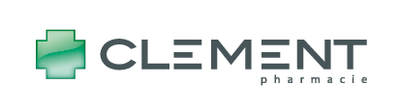Pharmacie Clément - Vue générale