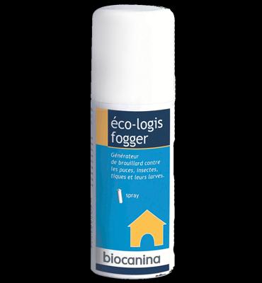 BIOCANINA ECO-LOGIS FOGGER AERO