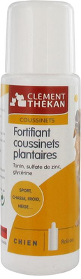 CLEMENT FORTIF COUSSINET FL90ML