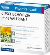 PHYTOSTANDARD ESCHS/VALER CPR30