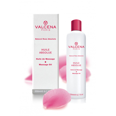 VALCENA HUILE ABSOLUE 200ML
