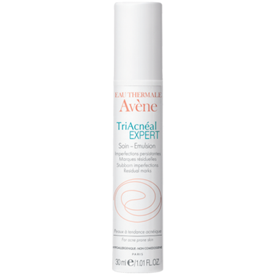 AVENE TRIACNEAL EXPERT SOIN TUBE 30ML