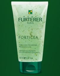 FURTERER FORTICEA SH A/CHUTE 200ML