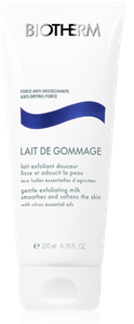 BIOTHERM LAIT CORP GOMMAGE 200ML