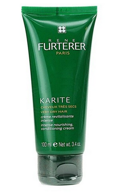 FURTERER KARITE CR REVIT INT 100ML