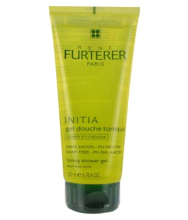 FURTERER INITIA GEL DCH TONI 200ML