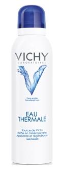 VICHY EAU THERMALE ATOM 300ML