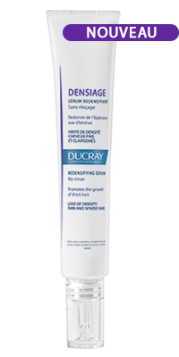 Ducray Densiage Serum