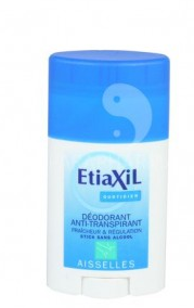 ETIAXIL DEOD DBLE ACTION STICK