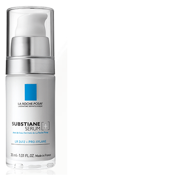 ROCHE POSAY SUBSTIANE+ SERUM 30ML