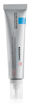 ROCHE POSAY REDERMIC R SOIN A/AGE 30ML