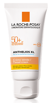 ROCHE POSAY ANTHELIOS 50+ CR TEINTEE 50ML