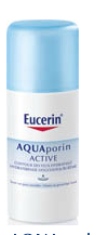 Eucerin AQUAPORIN YEUX CR 15ML
