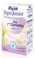 PEPTI-JUNIOR 1ER CER S/LAIT300G