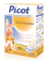 PICOT CEREAL INSTANT/MULTIC200G