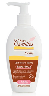 ROGE CAVAILLES SOIN TOILET/INTIME 500ML