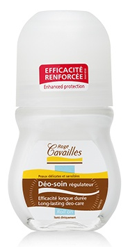 CAVAILLES DEOD ROLL-ON MIX 50ML