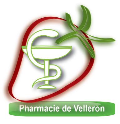 Pharmacie du march de velleron velleron accueil for Pharmacie de garde salon