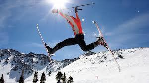 Le top des crèmes solaires pour dévaler les pistes de ski !!!