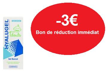 MUSTELA HYALUGEL BB 20ML -3€