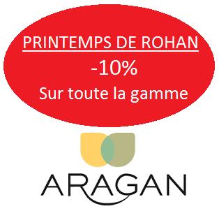 ARAGAN -10%