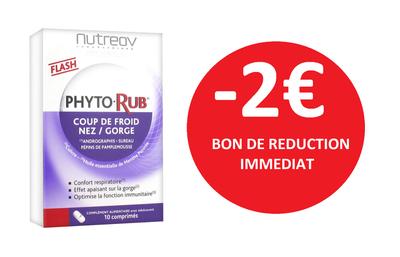 PHYTORUB -2€