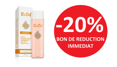 BI-OIL 200 ML -20%