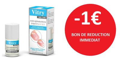 VITRY SOI PRO EXPERT -1€