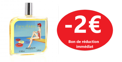 Institut Arnaud Elixir d'huiles seches (nouvelle edition collector)