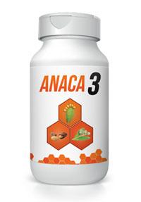 ANACA3 BT90