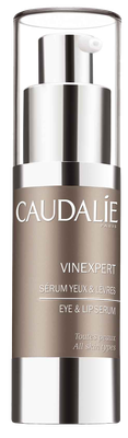 CAUDALIE VINEXPERT SERUM FERMETE 30 mL