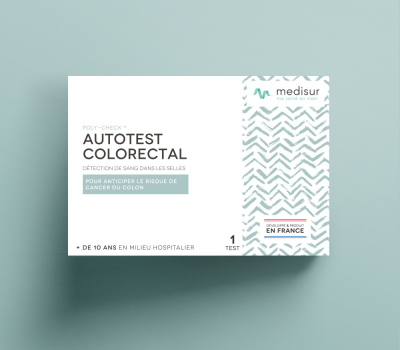 AUTOTEST COLORECTAL