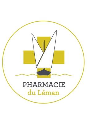Votre pharmacien vous conseille