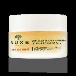 NUXE BAUM LEV ULT/NOURR 15G