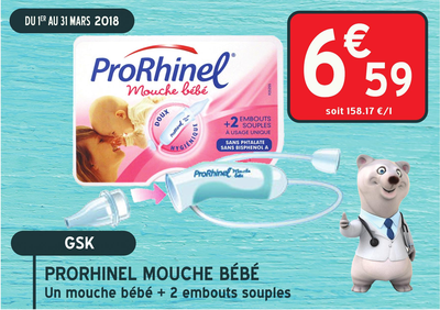 MOUCHE-BB PRORHINEL+EMBOUTJET2