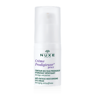 NUXE CONT YEUX PRODIGIEUX  15ML